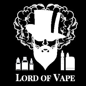 LordOfVape.gr